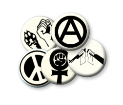 issues thumb pin alllies