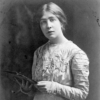 sylvia-pankhurst-thumb1