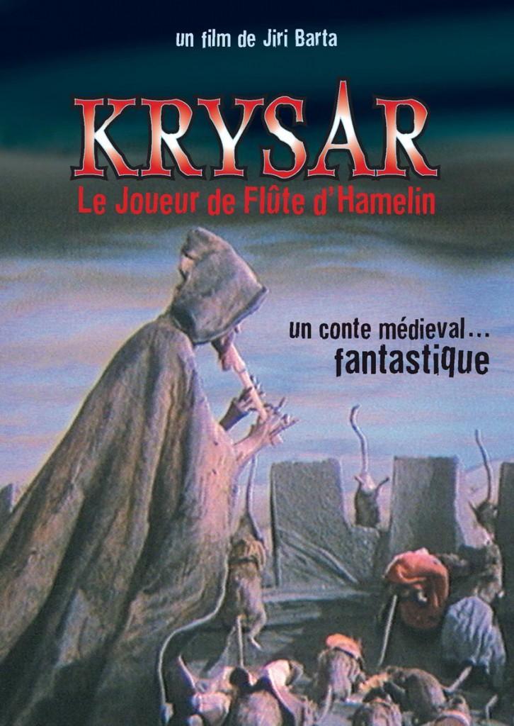 Akrysar