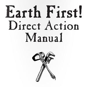 earth-first-direct-action-manual-thumb