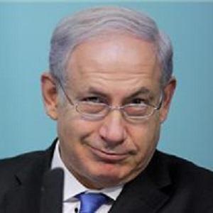 netanyahu-thumb