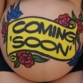 painting-pregnant-coming-soon-thumb