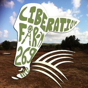 269-liberation-farm-thumb