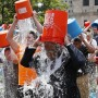 boston-ice-bucket-challenge-thumb