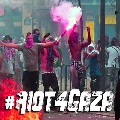 riot4gaza-thumb