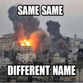 same-same-name
