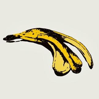 banana-thumb