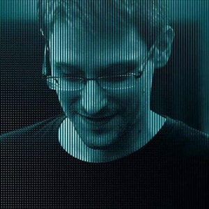 citizenfour-thumb