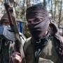 Al-Qaeda-thumb