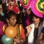 Transgender-Bangladesh-thumb