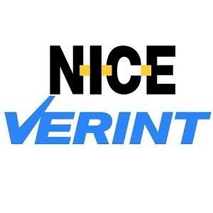 nice-verint