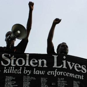 stolen-lives-thumb