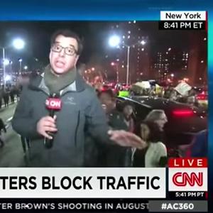 CNN-live-thumb
