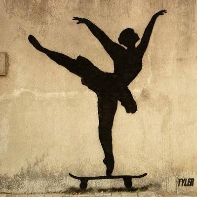 ballet-dancer-skateboard-thumb