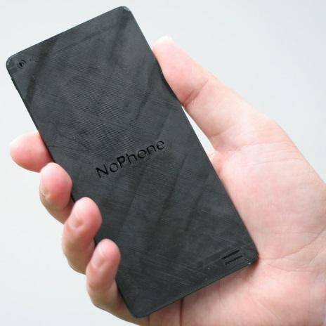 nophone-thumb