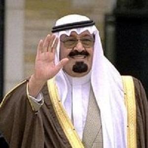 Abdullah-Saudi-Arabia-thumb