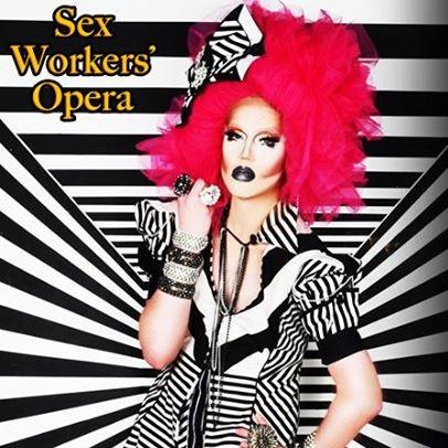 Sex-Workers-Opera-thumb