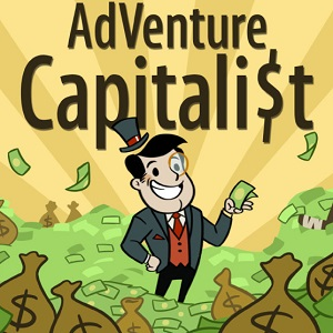 adventure-capitalist-thumb