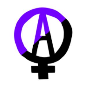 anarcha-feminism-thumb