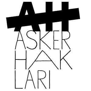 asker-hak-lari-thumb