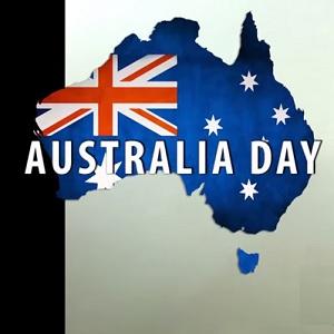 australia-day-thumb