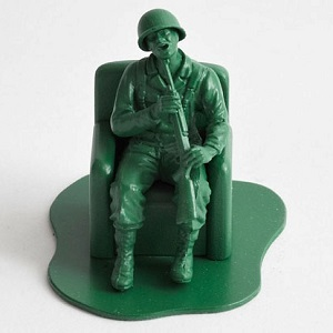 toy-soldier-suicide-thumb