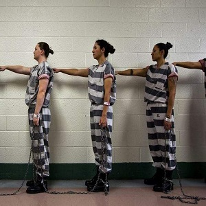 women-jail-thumb