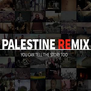 Palestine-Remix-thumb