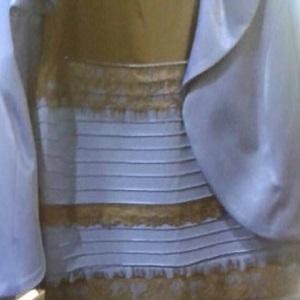 dress-thumb