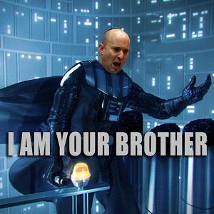 i-am-your-brother-naftali-benet-thumb