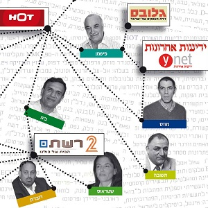 israel-media-map-thumb