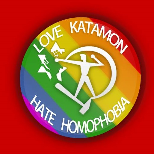 love-katamon-hate-homophobia-thumb