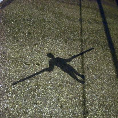 walking-on-wire-shadow-thumb