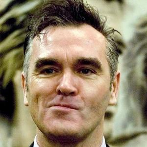 Morrissey-thumb