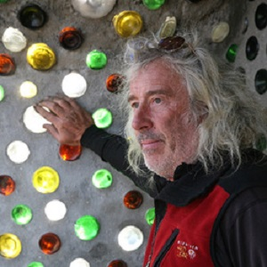 earthship-reynolds-thumb