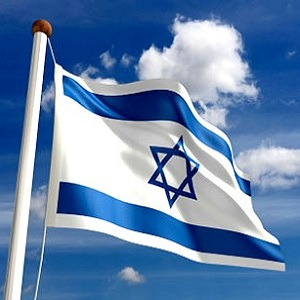 israel-flag-thumb