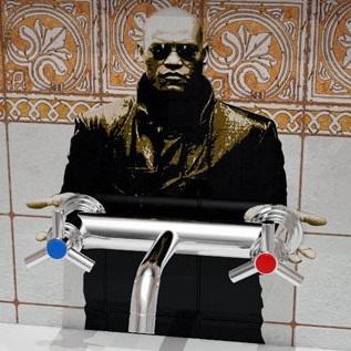 matrix-sink-thumb