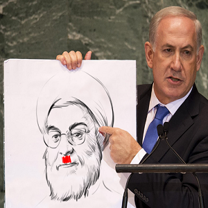 netanyahu-iran-sign-thumb
