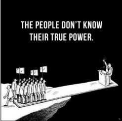 people-power-thumb