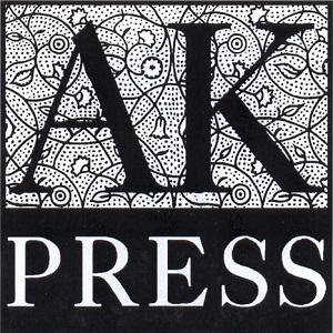 AK-press-logo
