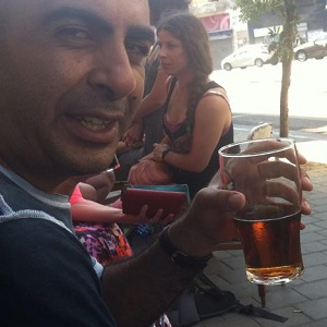 Barak-Cohen-drink