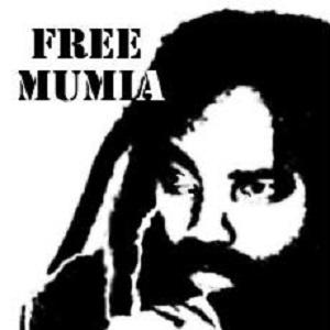 Free-Mumia-thumb