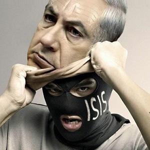 JSIL-ISIS-natanyahu-thumb