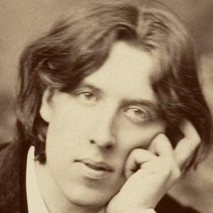 Oscar-Wilde-thumb