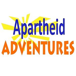 apartheid-adventures-thumb