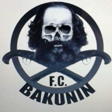 bakunin-football-thumb