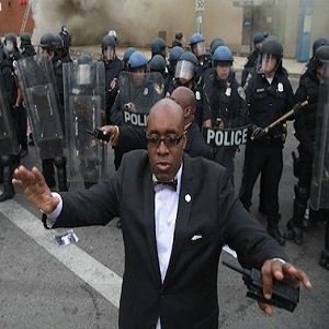baltimore-protest-thumb