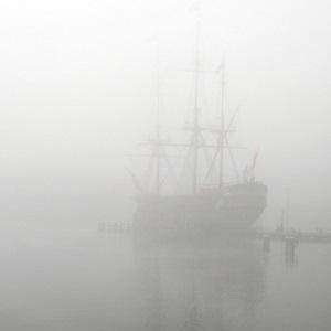 boat-mist-thumb
