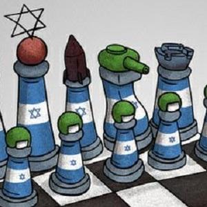 chess-israel-palestine-fiestoforo-thumb