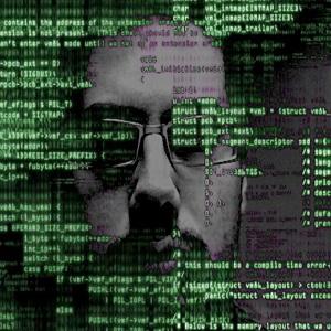 hacker-thumb